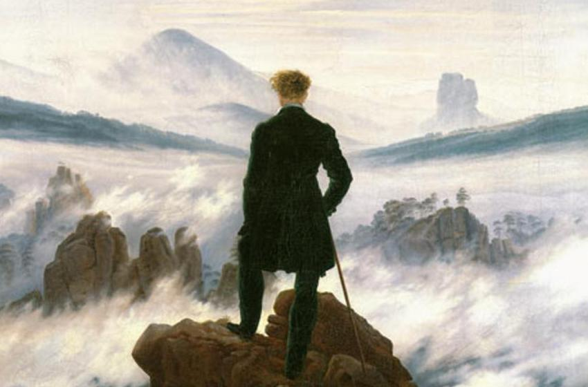 caspar_david_friedrich_preview-2
